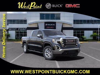 New Gmc Sierra 1500 Houston Tx